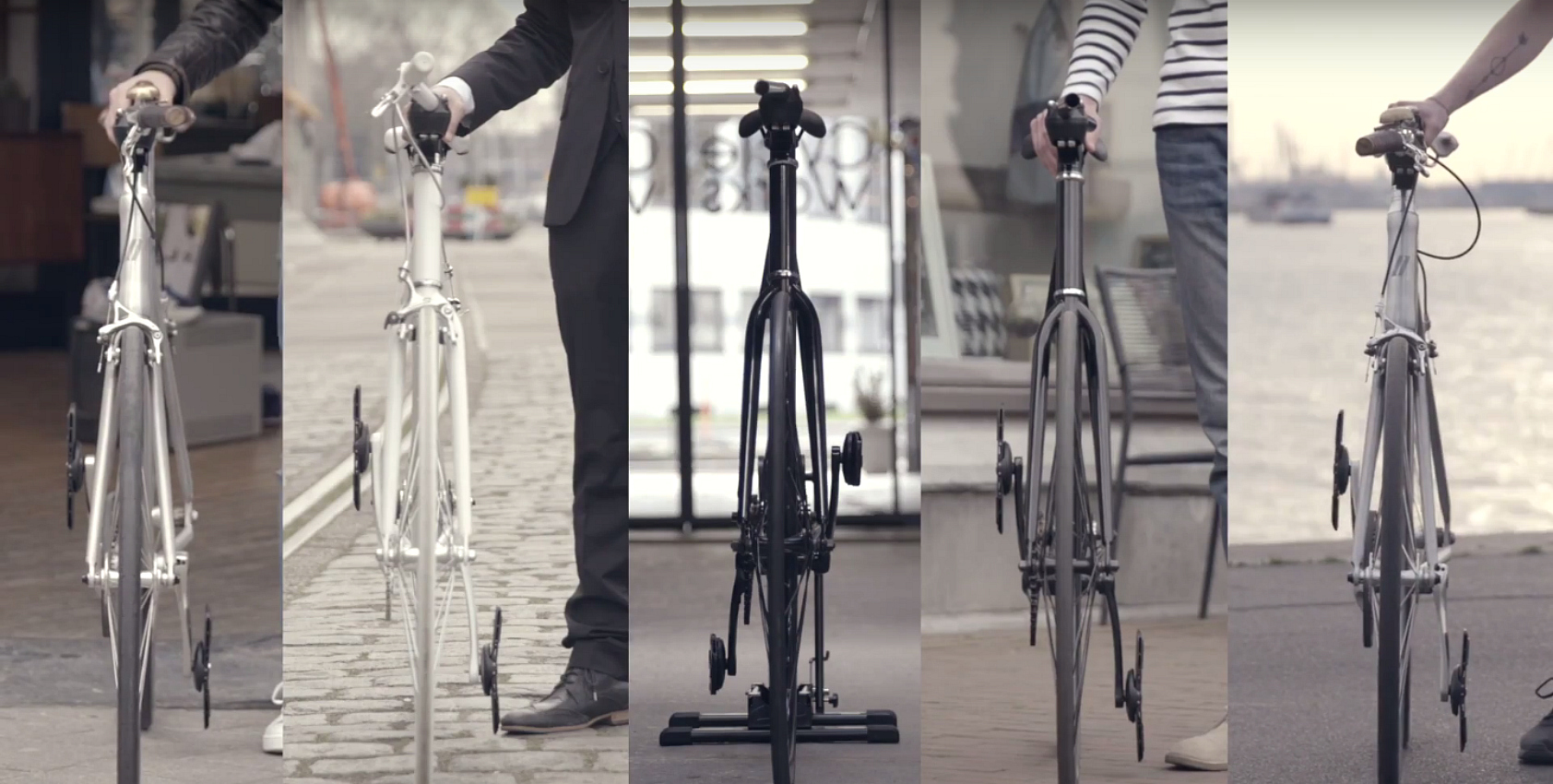 Cool Dutch crowdfunding projects you'll just love to support