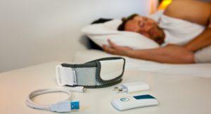 Medtech company Nightbalance raises €12.5M in series B