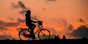 BimBimBikes gets €250k for the growth of its bike rental platform