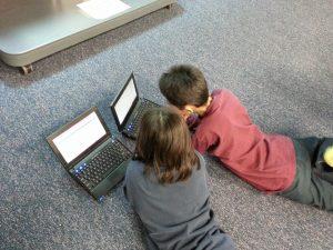Dutch startup news update: Startup Kids, InnovationQuarter, MessageBird