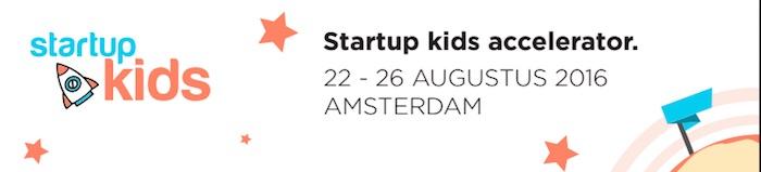 startupkids