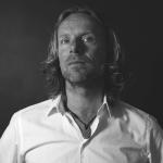 Martijn Nijhuis Roamler