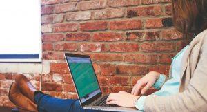 Dutch startup news update: Plugify, Otly, Blendle