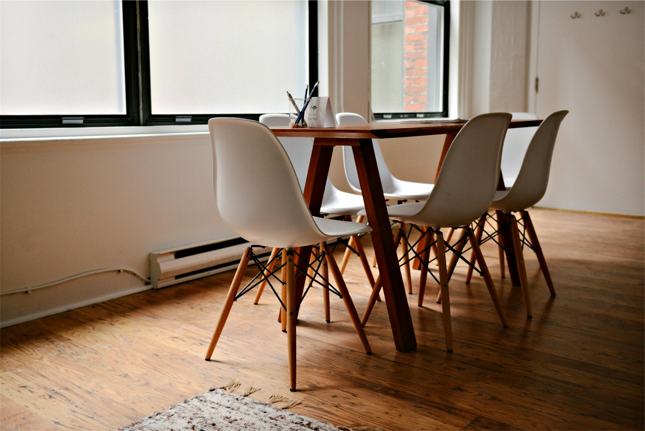 How to hire talent for your startup, post-funding
