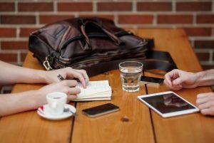 Dutch startup news update: Social Impact Ventures, Urbee, Watermelon