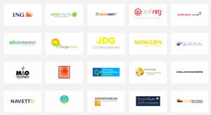 buyrely-logos