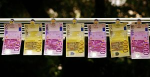 Pension fund ABP pours extra €300M into INKEF Capital