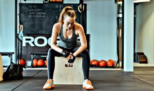 All-you-can-sport startup OneFit gets 850.000 euro for European expansion