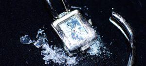 Hardware startup WatcherEnterprises bankrupt