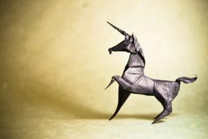Unicorns Around The Globe