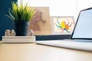 Dutch Startup News: Mypo, 42workspace, MiniBrew, SiteGeny, PR.co, Booking Booster