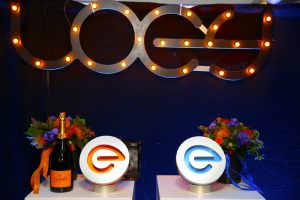 LOEY presents the 6 most talented entrepreneurs of Holland