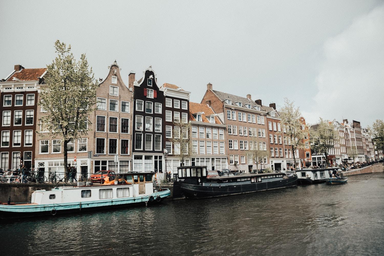 Rockstart starts Amsterdam-based pre-acceleration program: Launchtrack AI