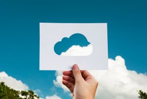 E-commerce tool Sendcloud raises 5 million euro investment