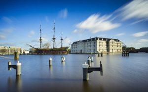 Dutch Startup News:Prince Constantijn, Jouk Pleiter, Danique Wiltink, Growth Tribe AI
