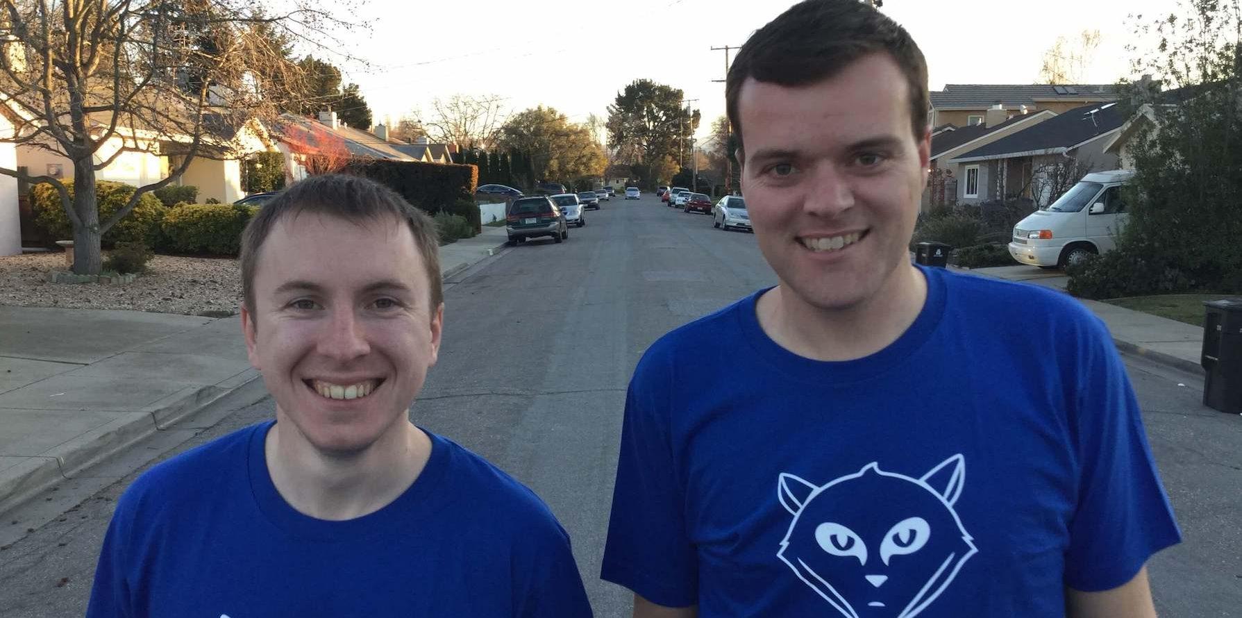 GitLab raises $20M Series C, adds Matt Mullenweg to board