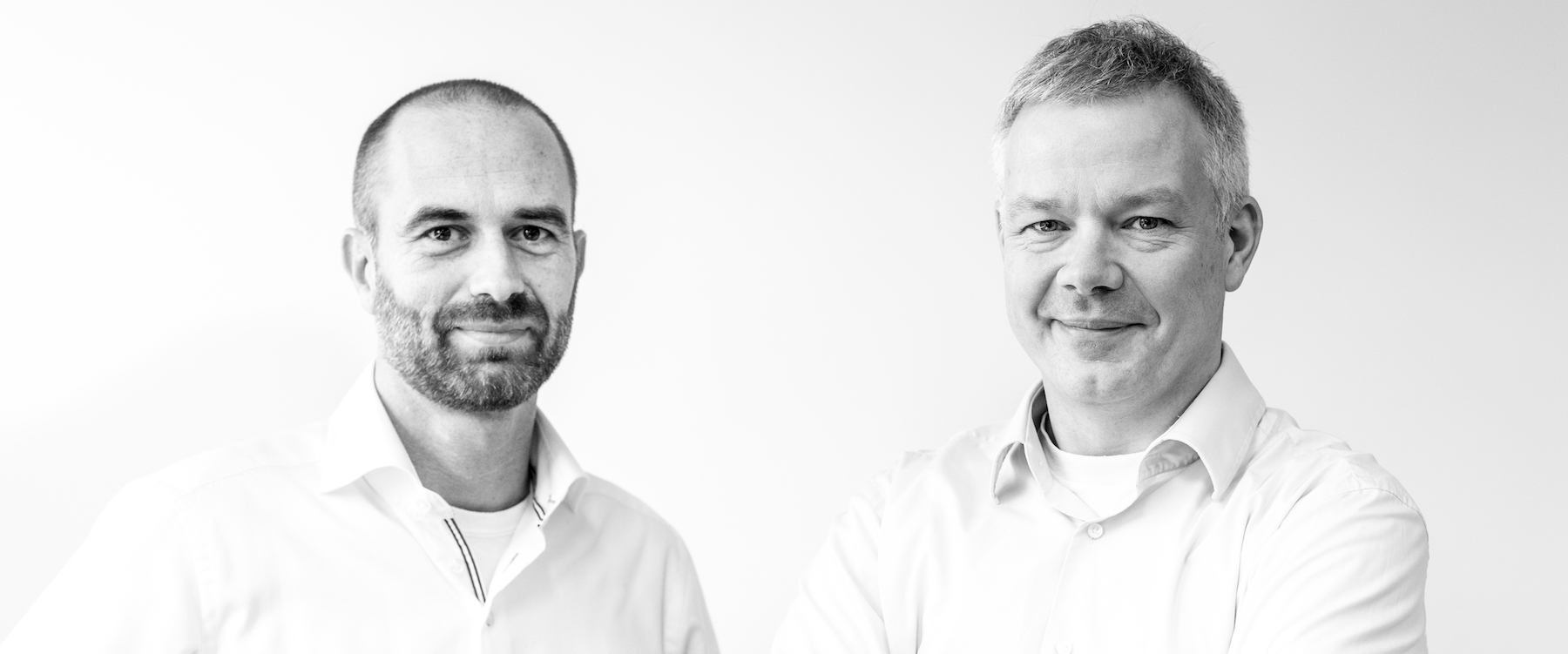 IoT startup Triggi raises €1.1M from Talpa media exec Pim Schmitz