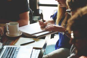 DutchBasecamp boosts international success of Dutch startups
