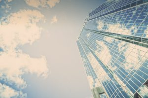 Fortino Capital Partners starts new fund and raises €125M for Fortino Growth II
