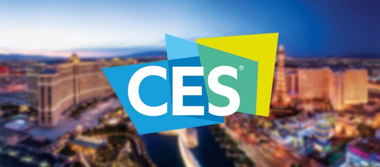 Guestpost: Insightful CES advice from former Triggi now Olisto's Frank Meeuwsen