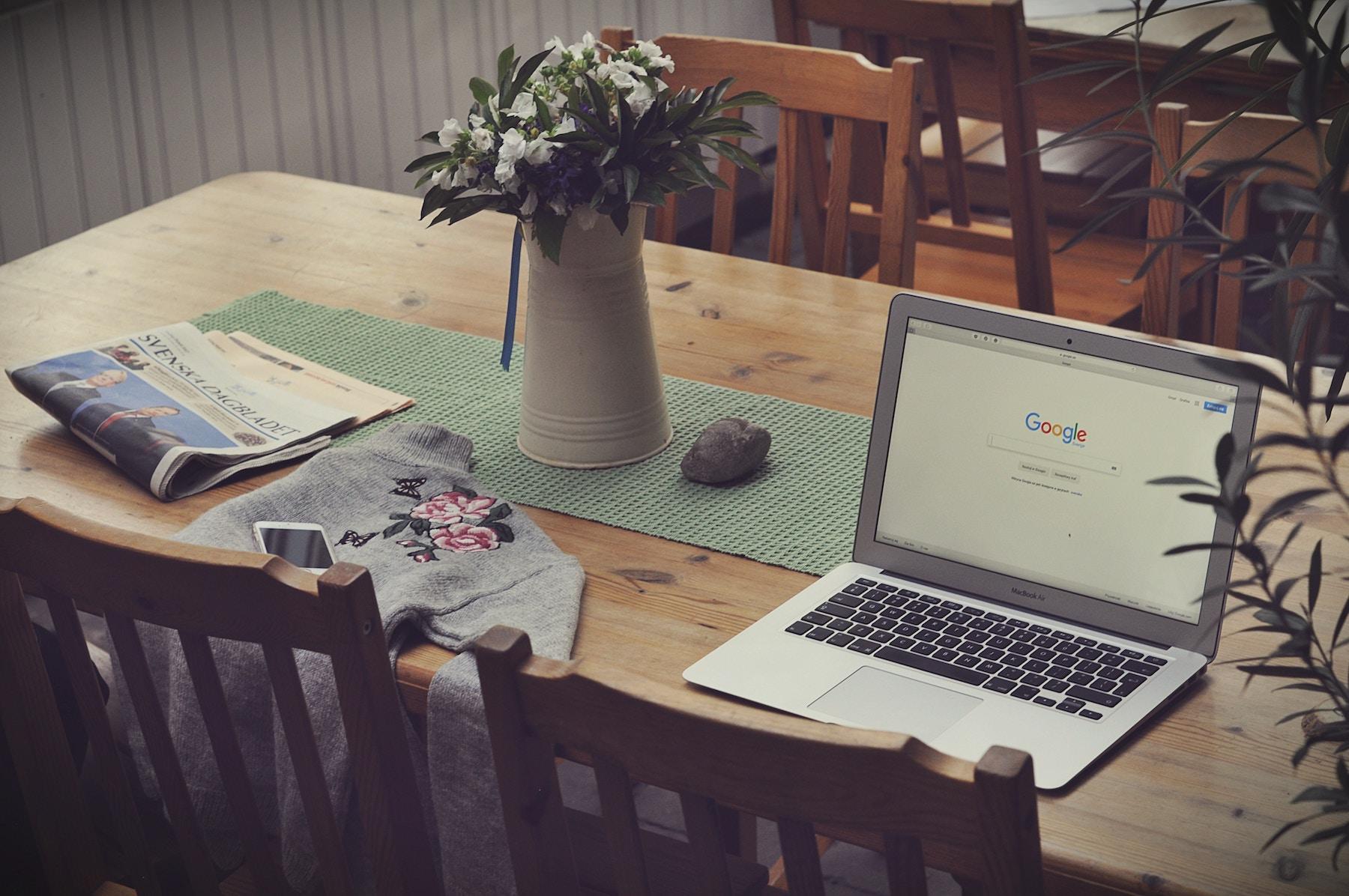 SEO startup ContentKing raises €350K
