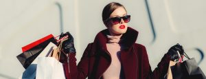 Fashion outlet startup Otrium raises €750K from industry execs